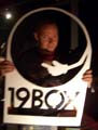 19BOX-THOMAS.JPG