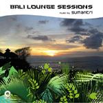 19BOXAL004_BALI LOUNGE SESSIONS-150.jpg