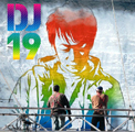 DJ 19 WITH LOGO2.jpg