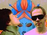 DJ 19&BJORN.jpg