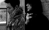 DJ MOTIVE & HIDEOUT NEW 18.01.41.jpg