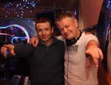 DJ SHURY & URRETZ.JPG