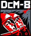 DcM-8.jpg