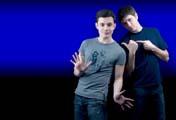 FREZA & DJ FLASHg.jpg