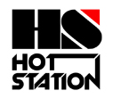 HOT STATION LOGO5-120.jpg