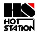 HOT STATION LOGO5.jpg