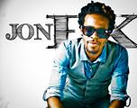 JON FX.JPG