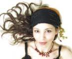 Julianne120.jpg
