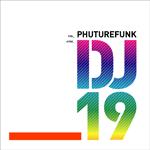 Phuturefunk-150.jpg
