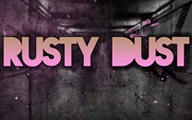 RustyDustLogo.jpg