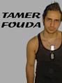 TAMER FOUDA.jpg