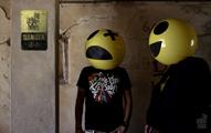 The YellowHeads.jpg