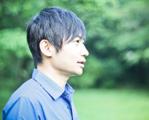 hw_photo1.jpeg